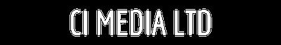 CI Media
